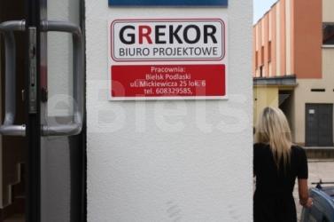 Szukam osoby ktra zna si na antenach - Spotted: Bielsk