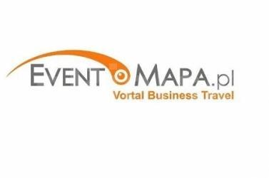 Aplikacja randkowa STA Travel