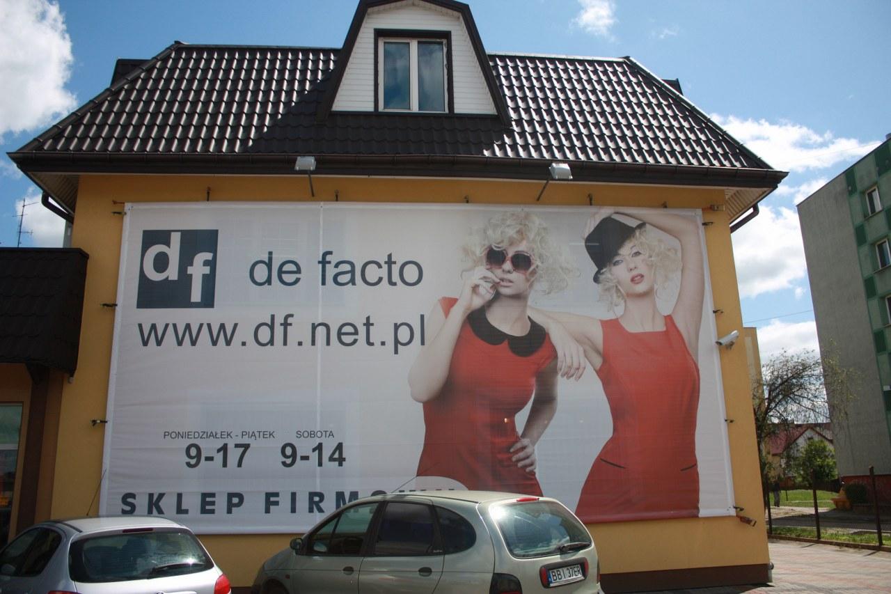 8a4a69a8af biuro df.net.pl